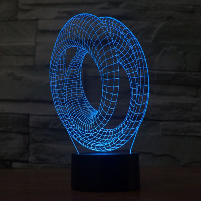 3d Lamp 3dlamp Lampdesign 3d Led Lamp Led Lamp Mood Lamps