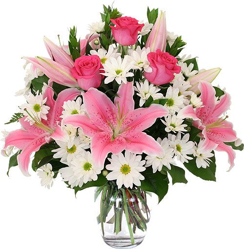 funeral flower arrangements | ... you might like budget sympathy flowers budget funeral flowers