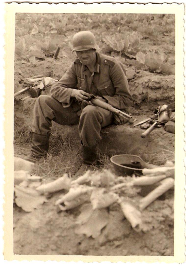 "Фото ""Солдат"" 3 рейх Германия оригинал. | Солдаты ..."