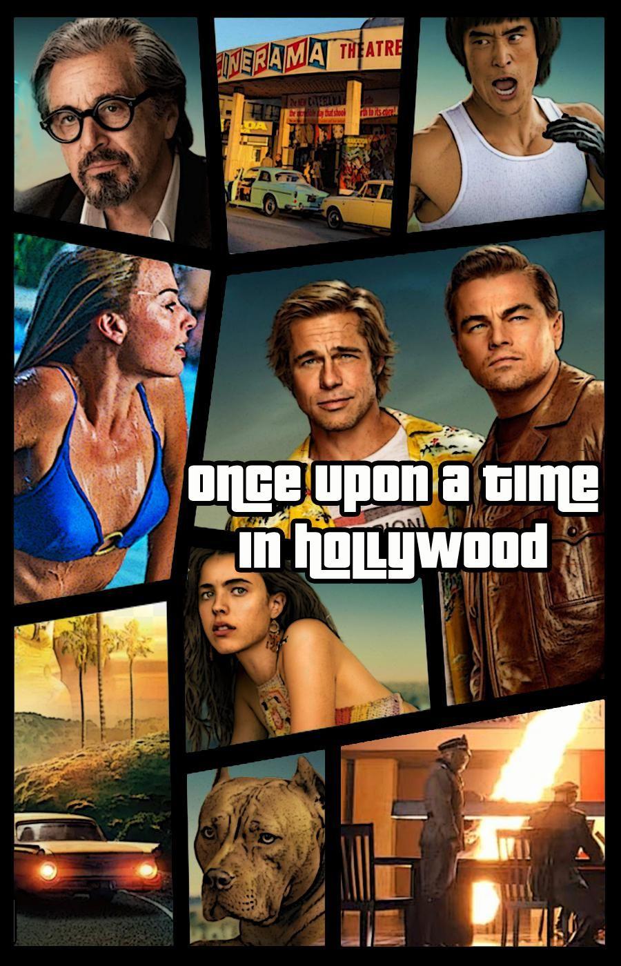 81 Movies Ideas Movies Film Good Movies