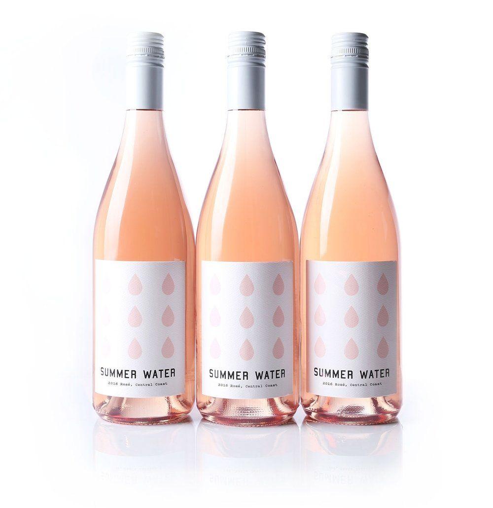 """Résultat de recherche d'images pour """"summer wine label"""""""