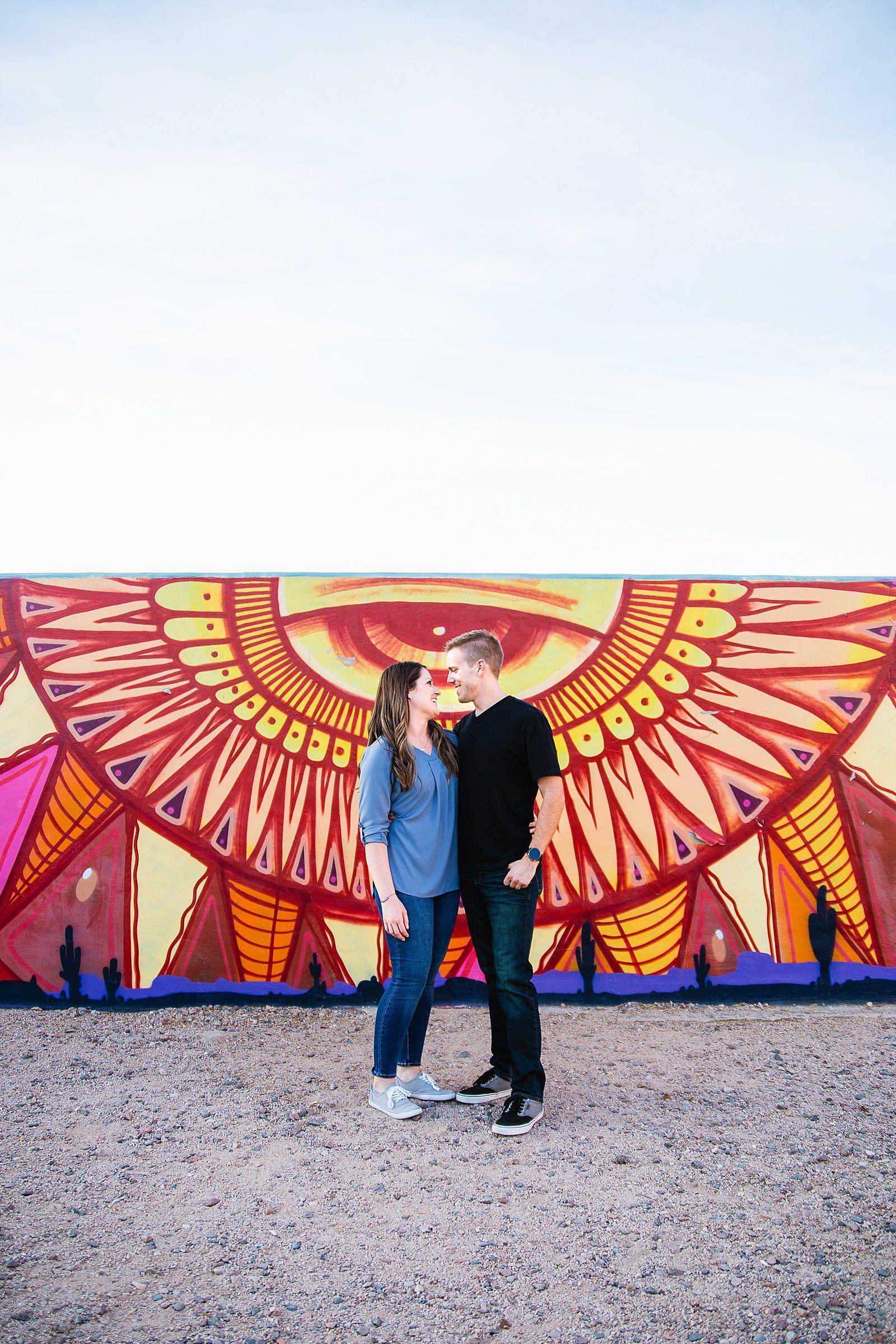 free dating sites phoenix az