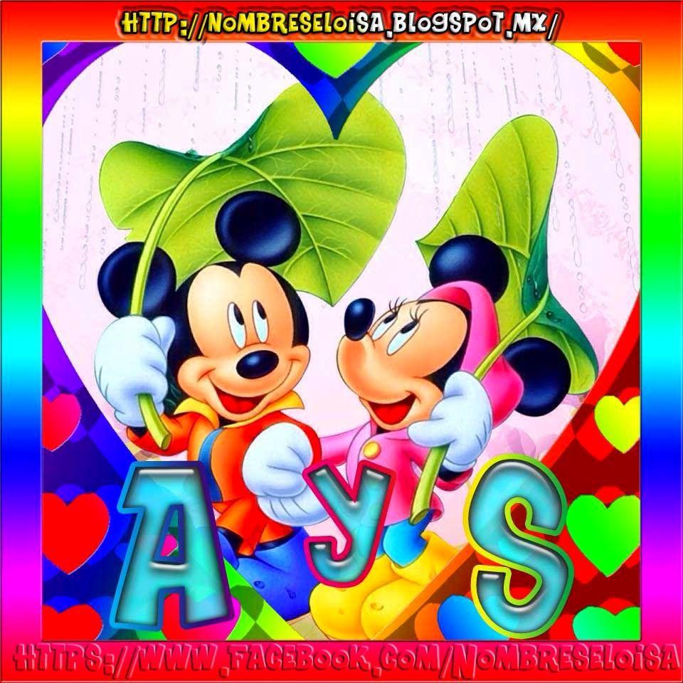 A-y-S.jpg 960×960 pixel