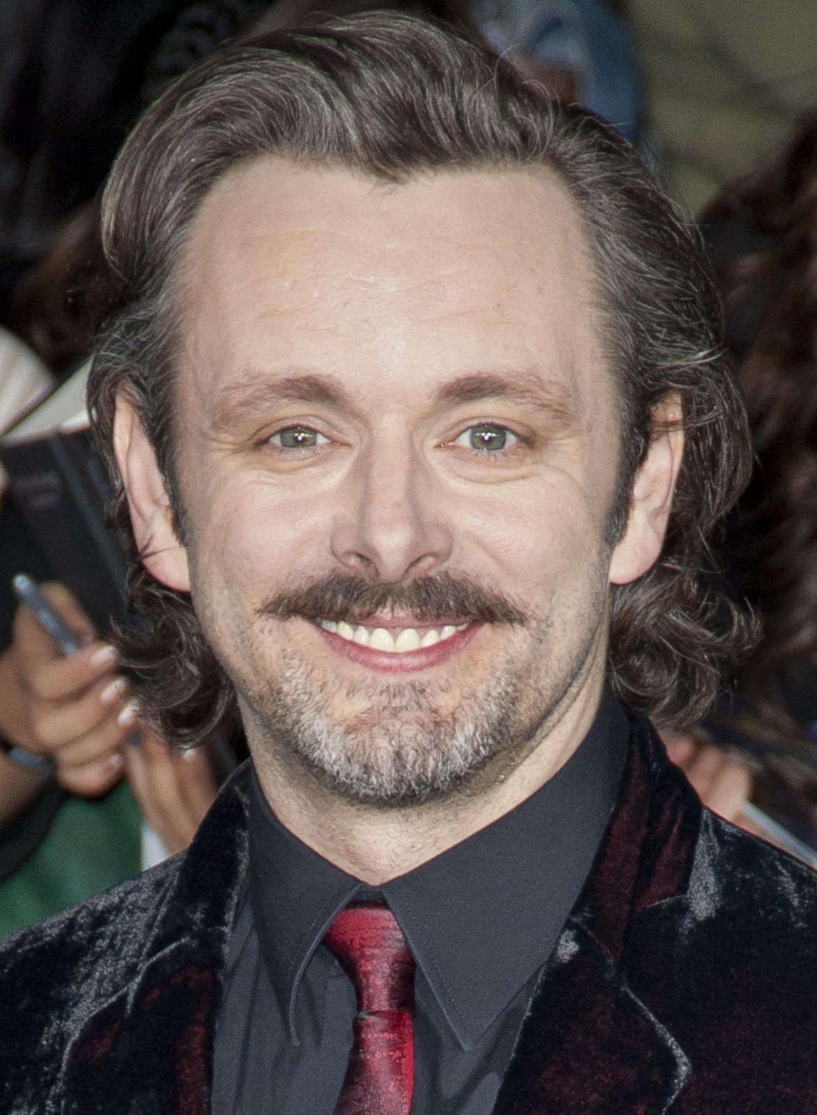 Michael Sheen (born 1969) nude (24 pics), photos Fappening, Twitter, lingerie 2019
