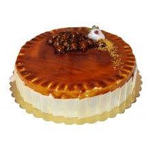 Gift In DubaiOnline Cake Delivery DubaiGift Online DubaiTel 00971