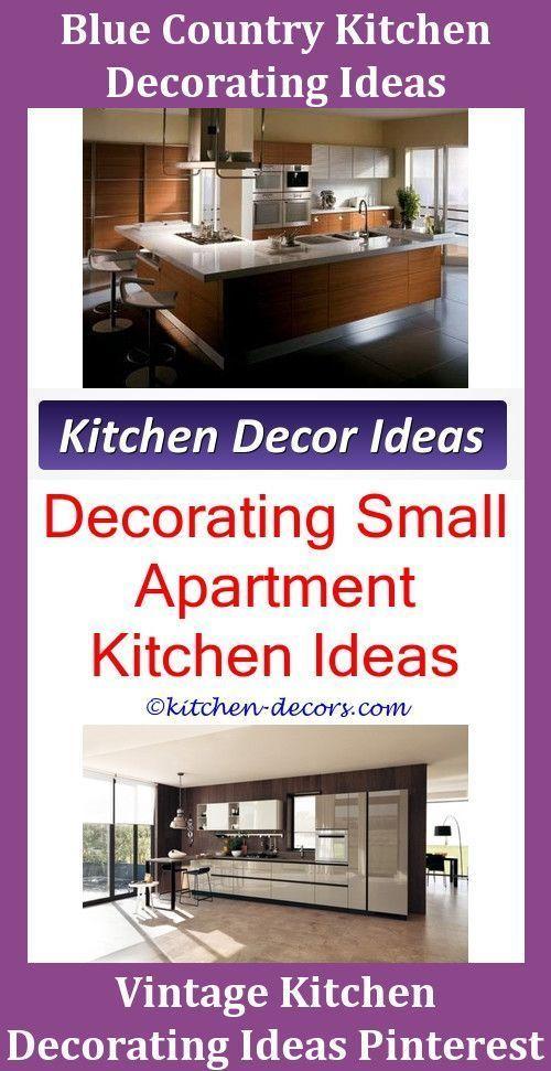 7 Cheap And Easy Cool Ideas Farmhouse Kitchen Decor Cheap kitchen