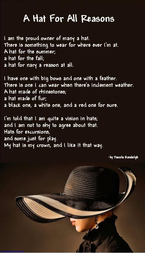 Gentlemenspeak Gentlemen Quotes Follow Life Bad Classy Fashion Blackandwhite Blackhat In Attitude Quotes For Boys Classy Women Quotes Fashion Quotes