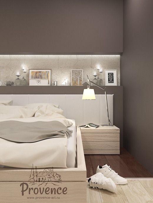 10 1 pinterest stanza da letto idee per la stanza da letto e - Colori per la stanza da letto ...