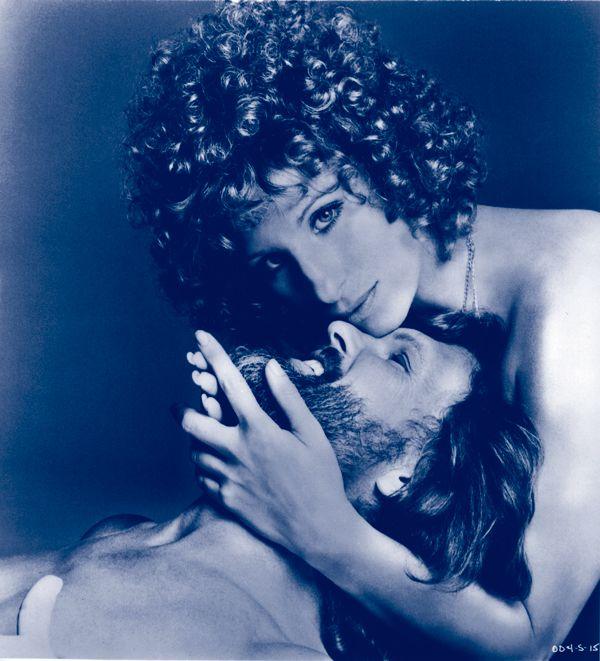 Barbra Streisand Archives Films A Star Is Born 1976 Barbra Streisand A Star Is Born Barbra