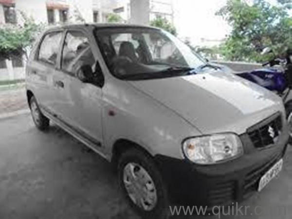 Used Cars On Http Pune Quikr Com Cars W1283 In Pune For Sale