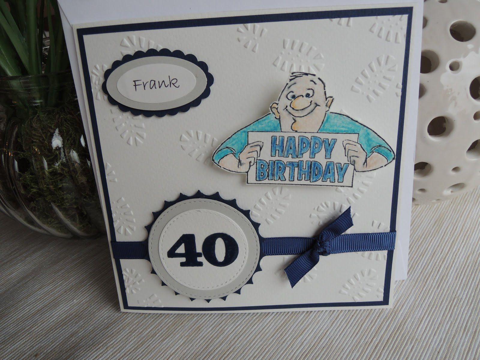 Einladungskarten Geburtstag : Einladungskarten 40 Geburtstag   Online  Einladungskarten   Online Einladungskarten