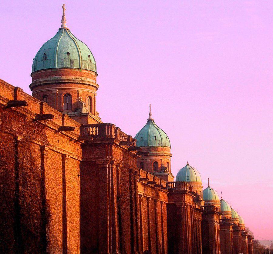 Mirogoi Croatia Retouch Croatia Taj Mahal Favorite Places