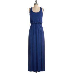 DinosaurGirl: Diy Summer Maxi Dress
