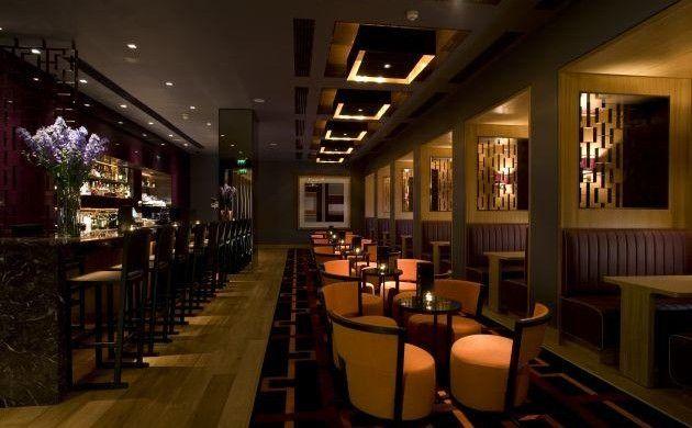 Super Decoração e Projetos – Decoração de bares e restaurantes rústicos  UJ12