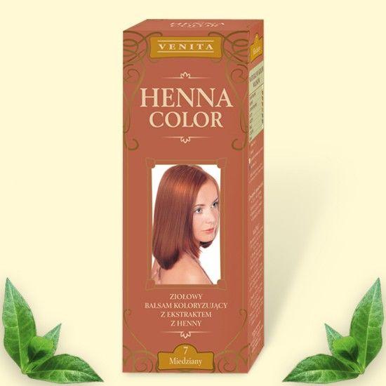 SHOP-PARADISE.COM Haarbalsam mit färbendem Effekt auf Henna-Basis, 75 ml, Farbton: Kupfer 2,51 € http://shop-paradise.com/de/haarbalsam-mit-faerbendem-effekt-auf-henna-basis-75-ml-farbton-kupfer