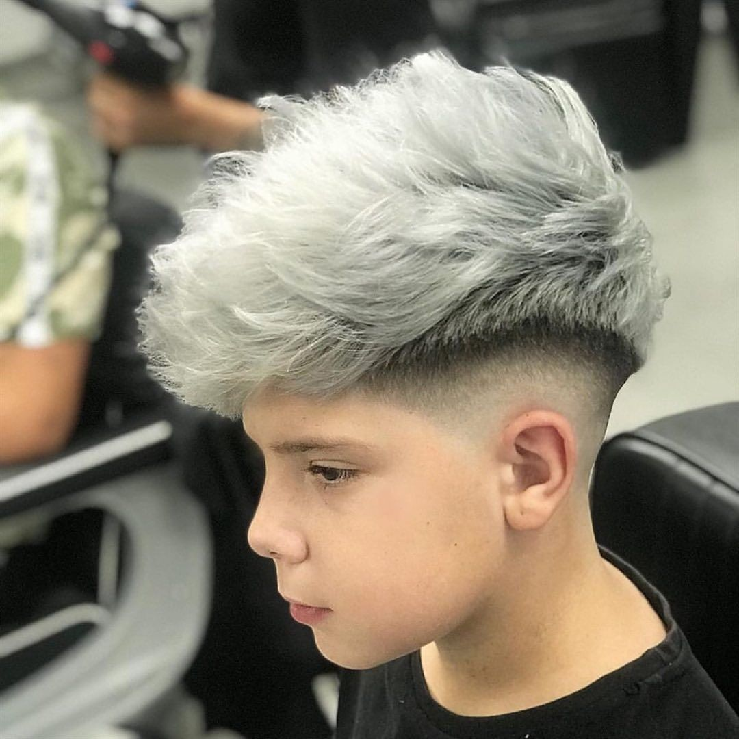 Instagram Post By Hairstyle For Men Barber Jul 18 2019 At 8 04pm Utc Mens Hairstyles Hair Videos Hairstyle
