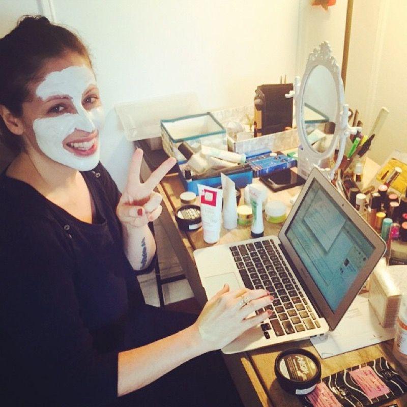 Maschere per il viso fai da te: rimedi per pelli grasse, miste e antiage
