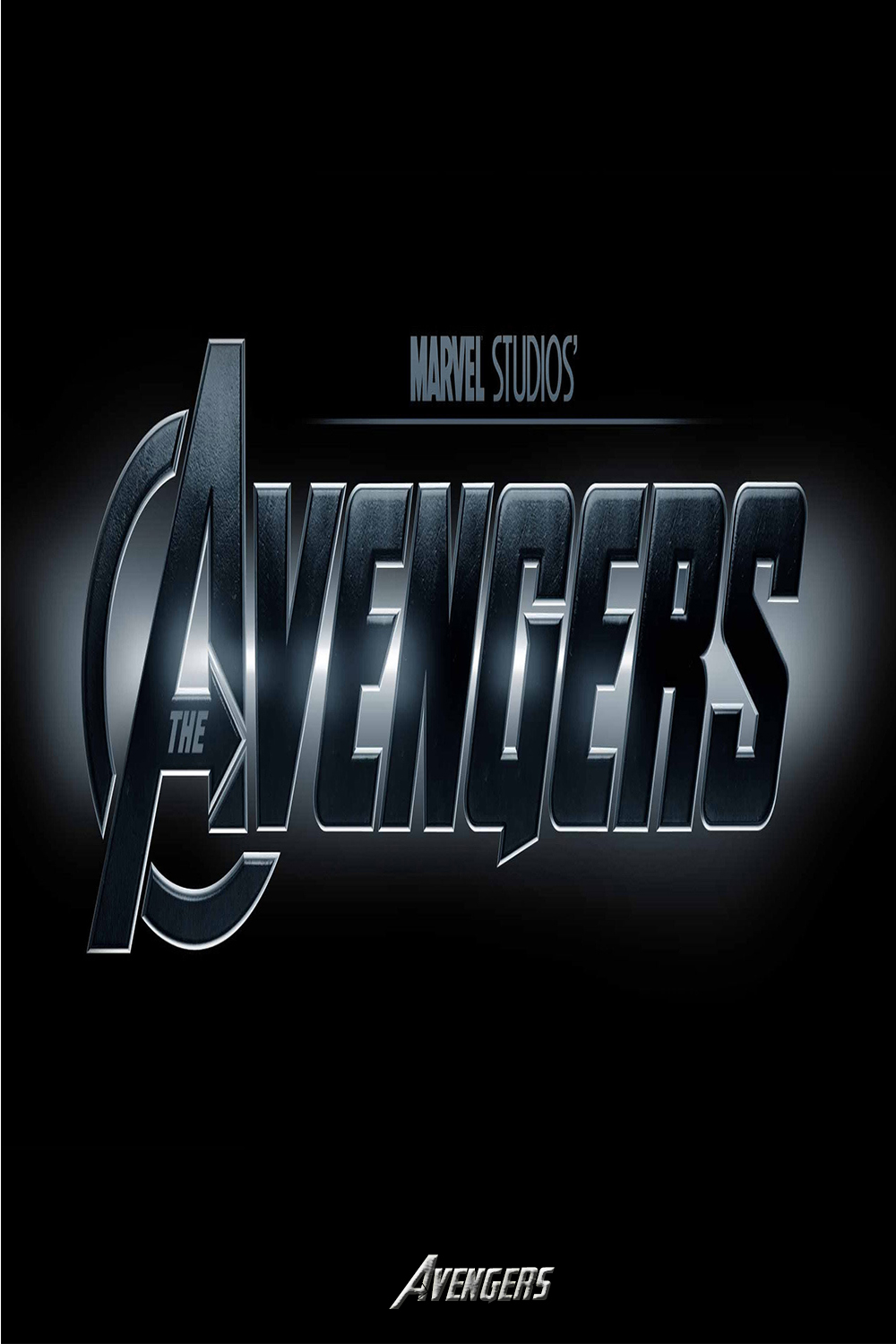 Avengers Wallpaper Iphone Free Download In 2020 Avengers