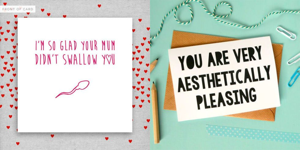 17 Best images about Cards – Valentines Cards Pictures