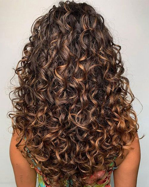 45 Best Layered Hairstyles & Haircuts For Women (2020 Guide)