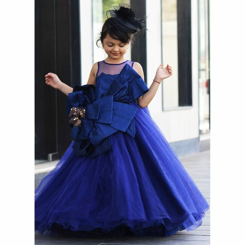 411ecfaa61973 The complete luxury couture kids wear with complete styling of your kid.  #information #buy #free #online #shopping #shipping #discount
