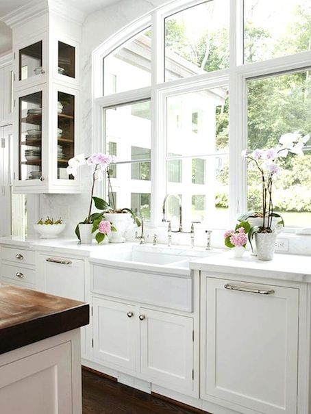 *bellaMUMMA {life is beauty-full}: home inspiration: ALL WHITE, ALL RIGHT