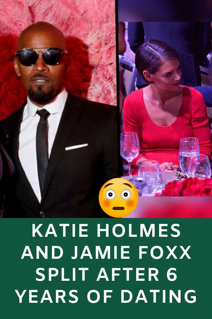Katie dating 27 år gammel mann dating en 35 år gammel kvinne