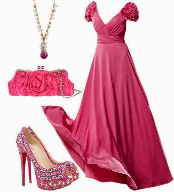Lujoso Vestidos De Fiesta Springfield Ma Ornamento - Colección del ...