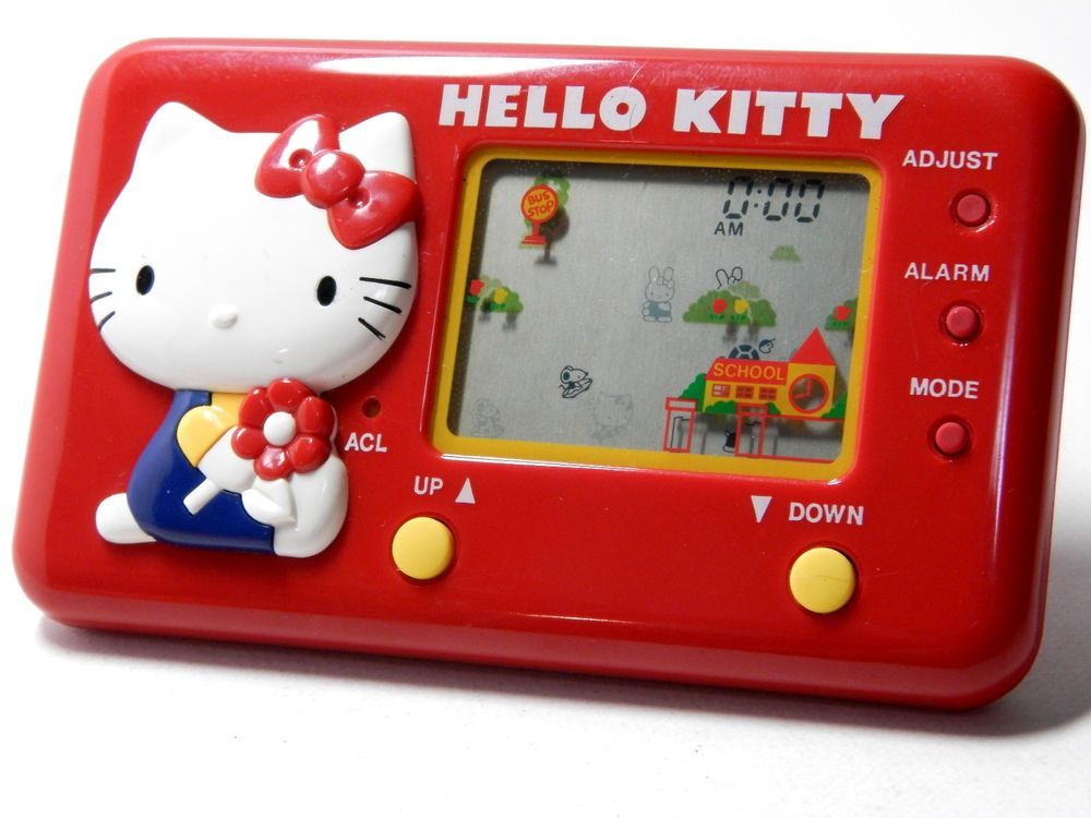 List of LCD games featuring Mario - Wikipedia