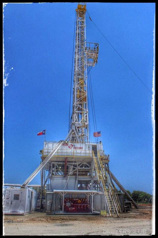 ✯dc_gullant✯ Rig Scan Victory Interesting fact about this rig, is