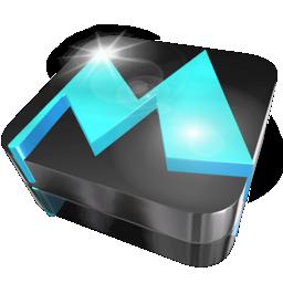 Aurora3DMaker by Aurora3D Software Logo maker, Logos