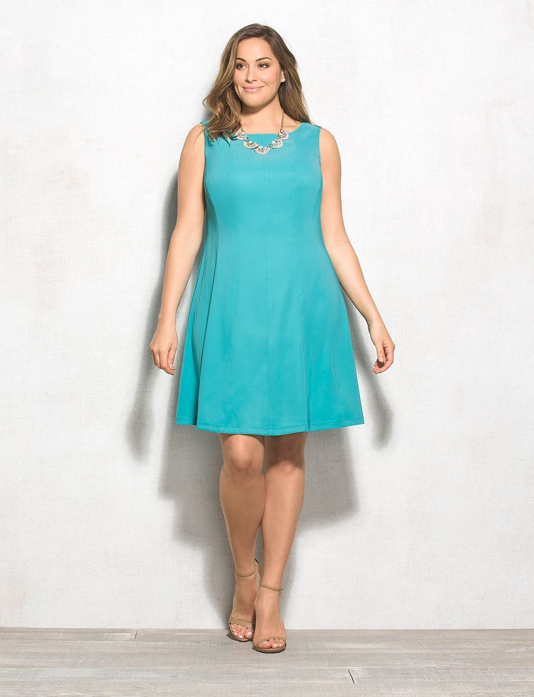 d3c30349b8a Womens Dresses Dress Barn - Gomes Weine AG