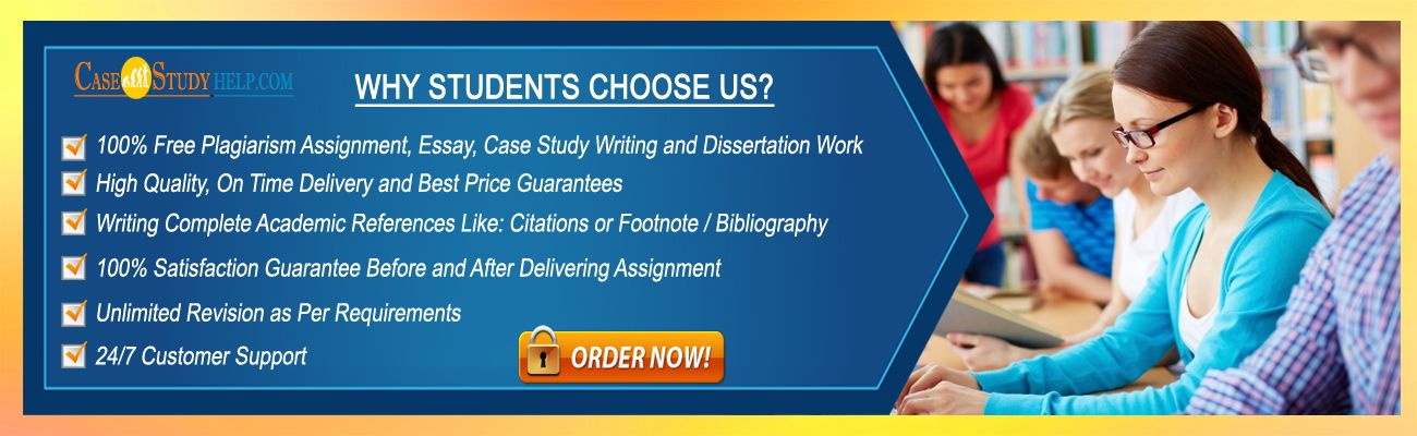 Education is one aspect that determines the life that a