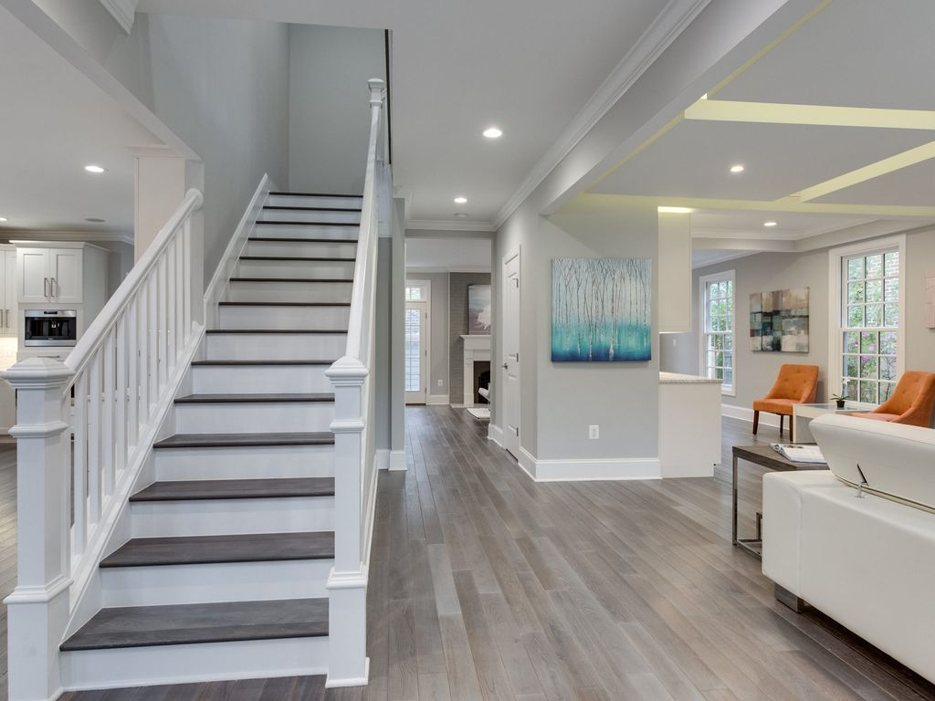 Best 3843 Macomb St Nw Washington Dc 20016 Zillow In 2020 400 x 300