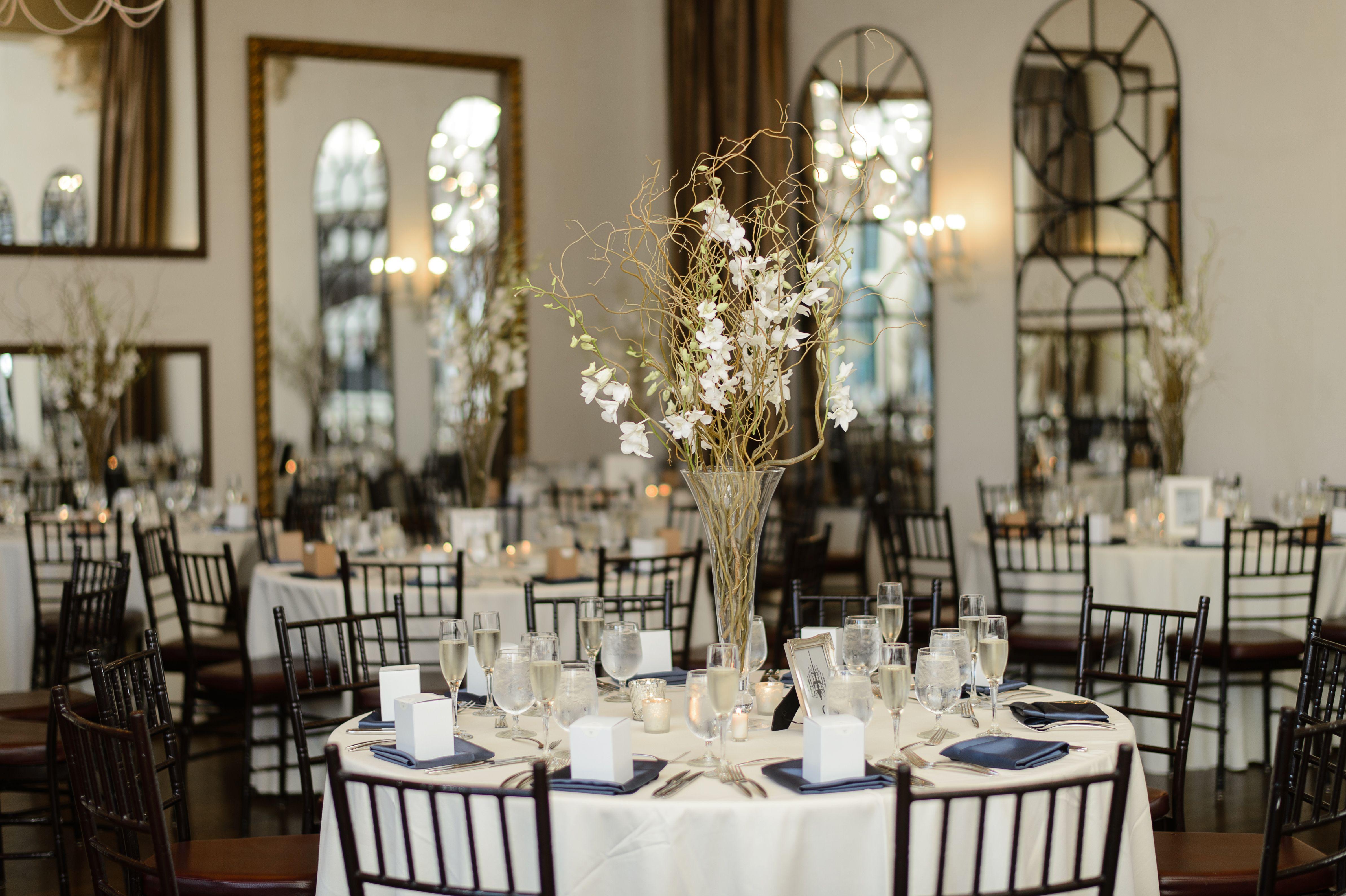 Wedding Flowers Wedding Table Wedding Decorations Wedding
