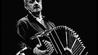 Astor Piazzolla-Libertango, via YouTube.