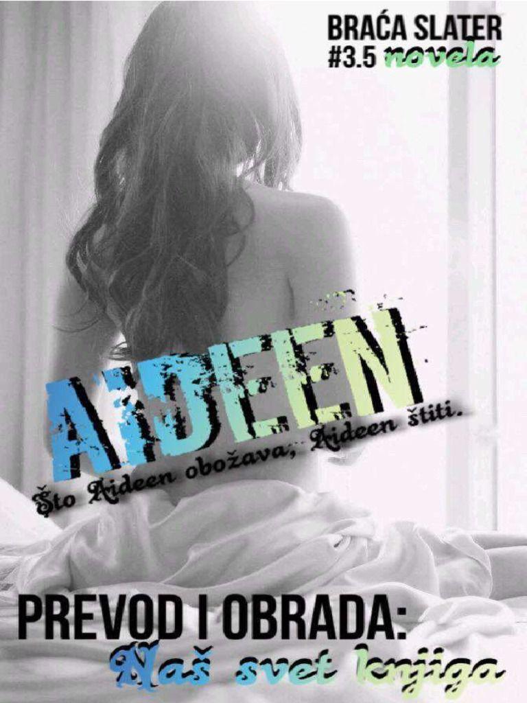 3.5. Aideen.pdf