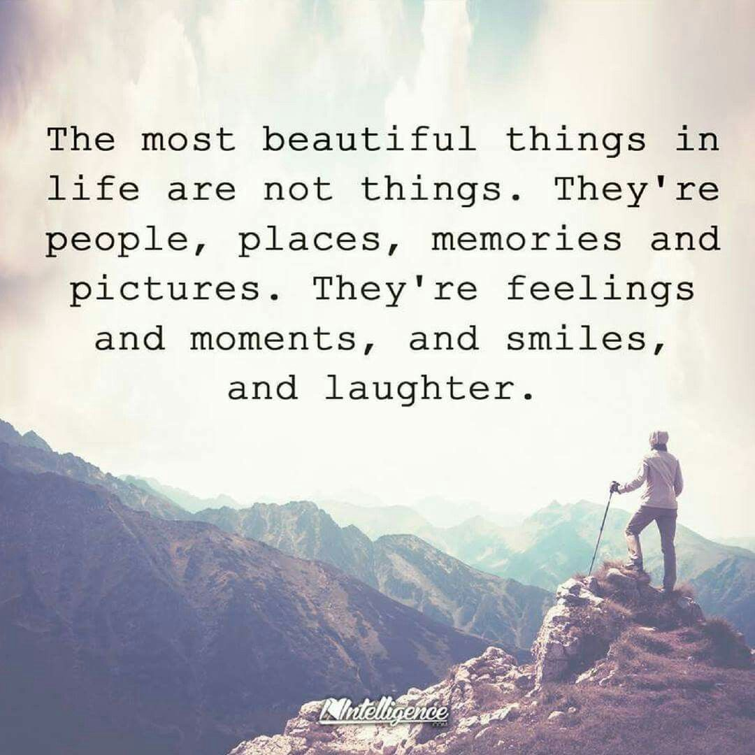 people places memories and pictures not text messages