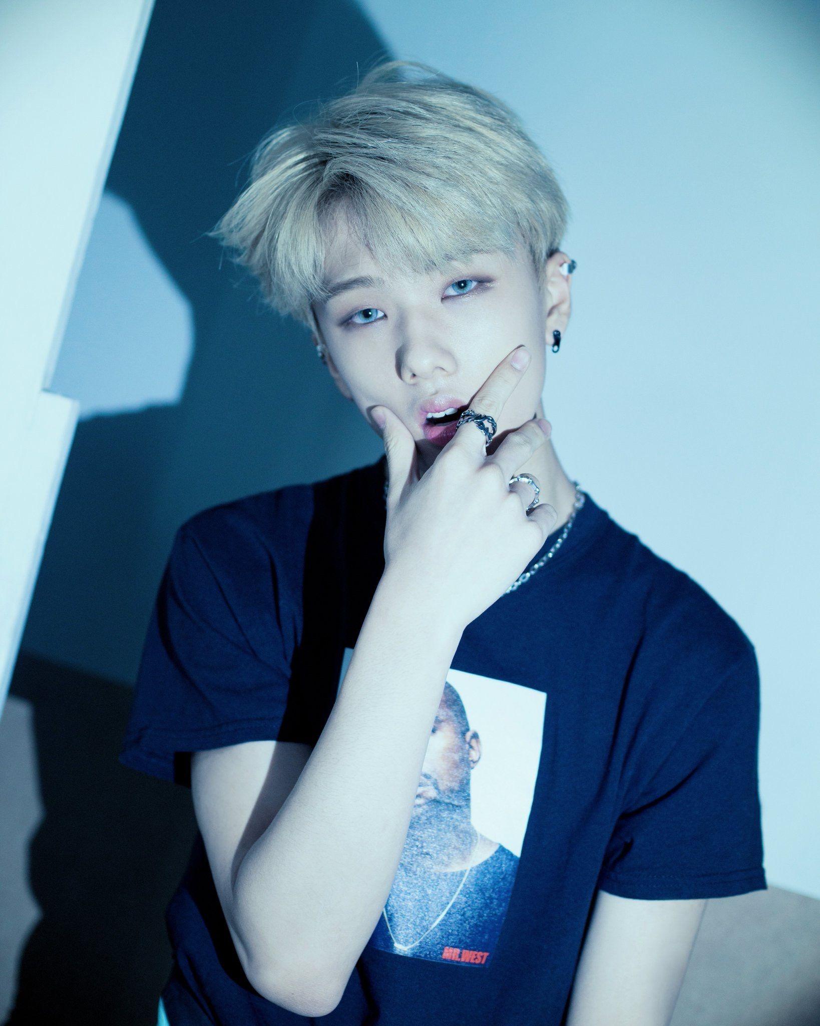 NCT Jisung | NCT | Jisung nct, NCT i Park jisung nct