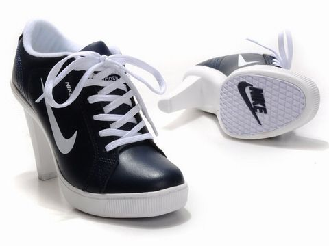 600fc1d81 images of high heeled sneakers - Google Search