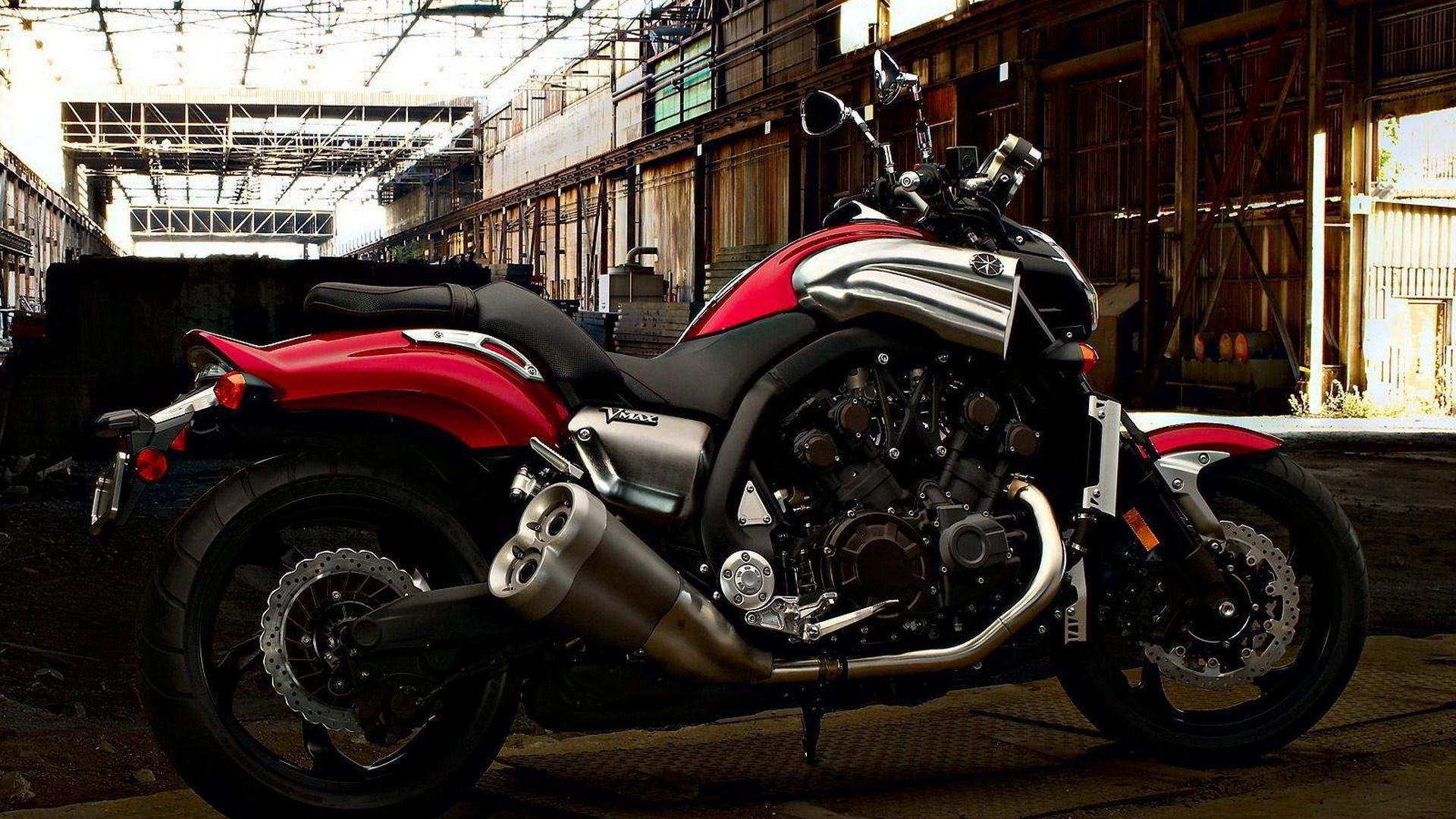 Hd wallpaper bike - Super Bikes Hd Wallpaper