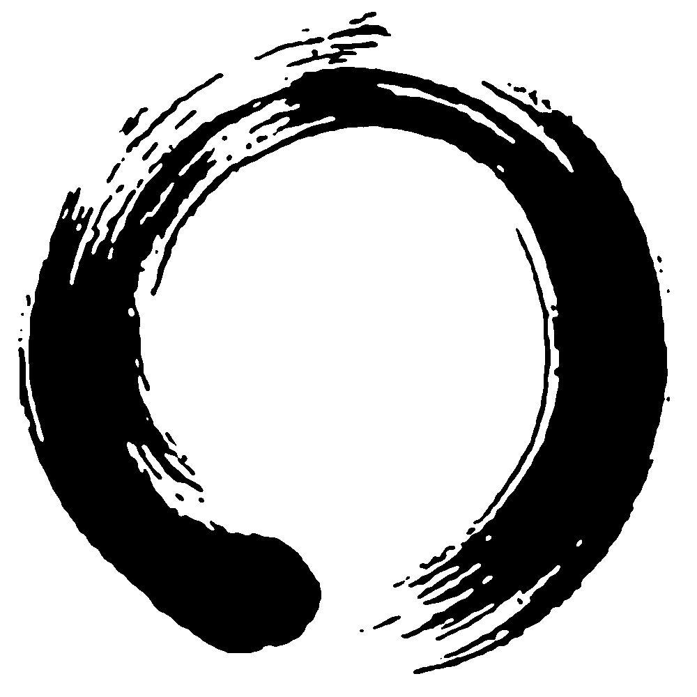 Bildergebnis für zen | Buddhistische zeichen, Japanische