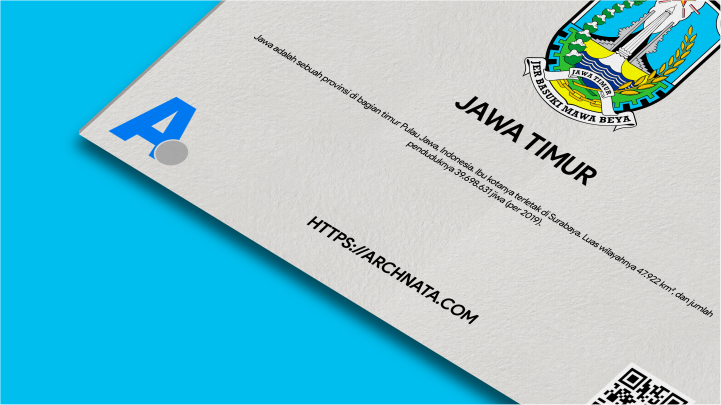 Download Logo Provinsi Jawa Timur Vector Cdr Ai Eps Png Resolusi Gambar
