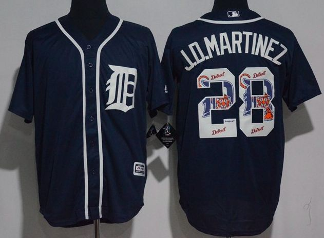 competitive price a1e61 9b594 Tigers Detroit Jersey Spring Training maroon.dabbsride.com