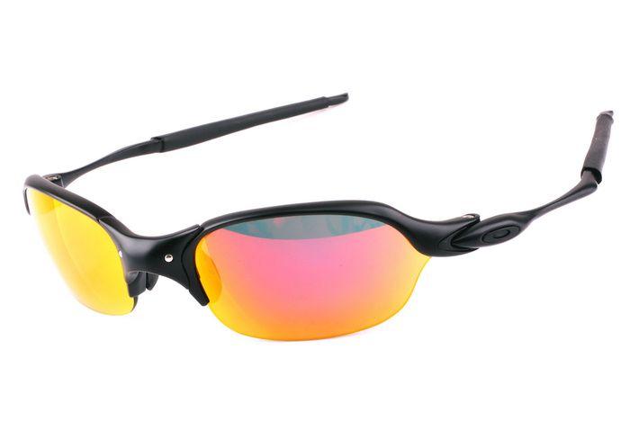 Cheap Oakley Glasses Romeo OR02   Oakley glasses, Sunglasses