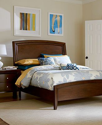 bordeaux louis philippe style bedroom furniture collection. Room · Yardley Bedroom Furniture Sets Bordeaux Louis Philippe Style Collection