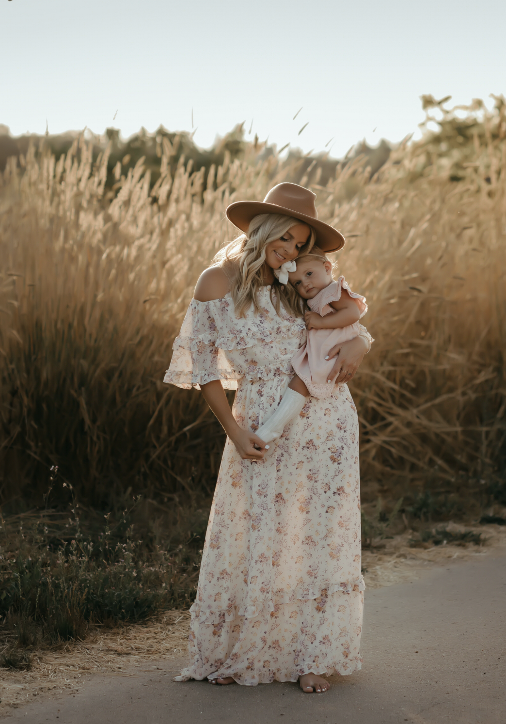 Vici Shop Now With Code Now20 To Save 20 On Your Order Maxi Dresses Fall Maxi Dress Shoulder Maxi Dress [ 1494 x 1044 Pixel ]