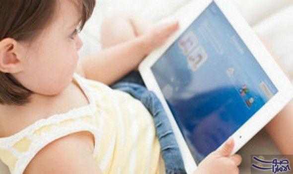 هل تدعم التكنولوجيا عملية تعلم الطفل أم…: تمتع الأطفال ممن هم دون سن الخامسة بموهبة فائقة في تعلم إجادة استخدام التكنولوجيا الحديثة.ولم يعد…