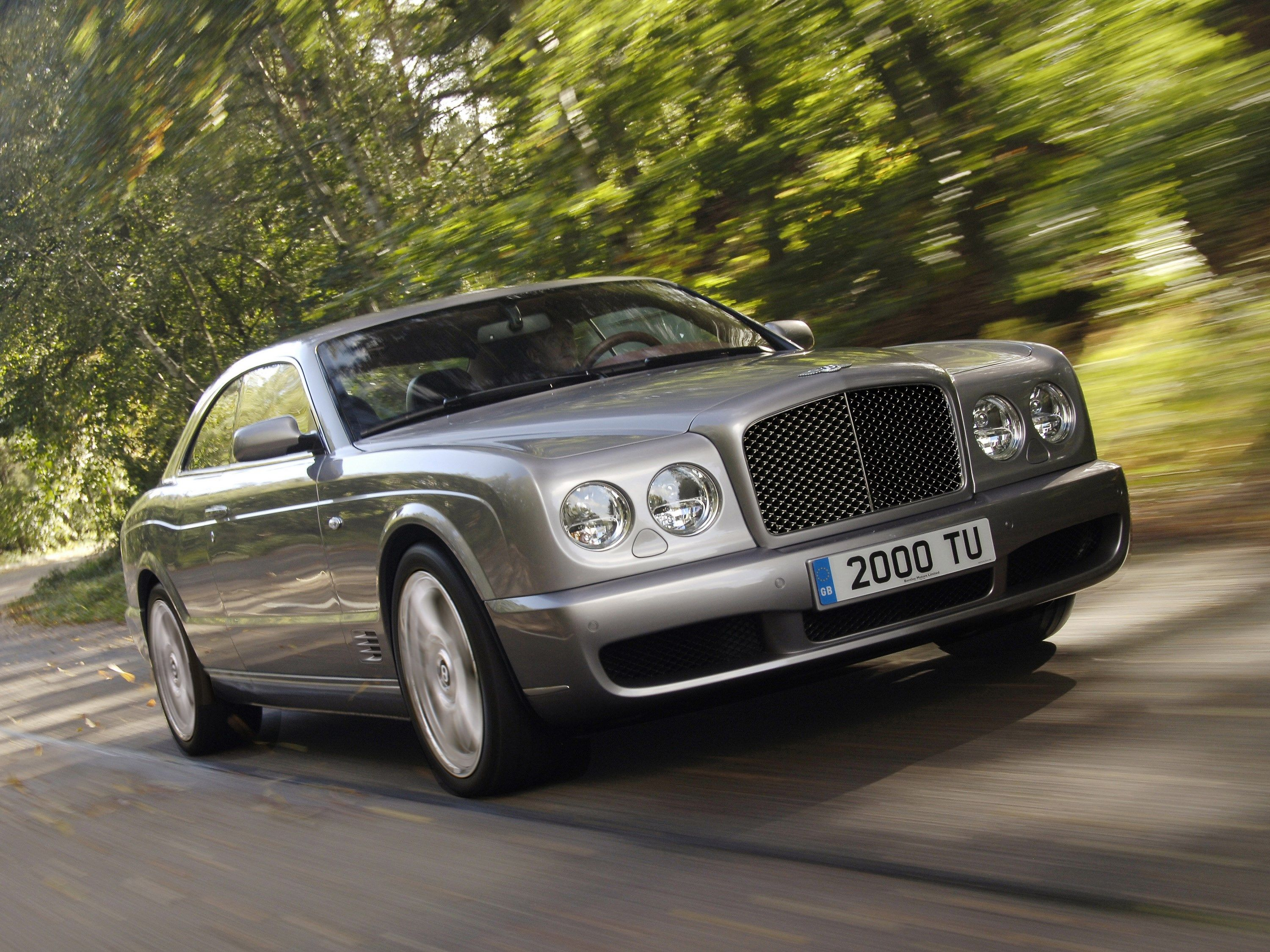 gtc bentley prices top continental speed cars