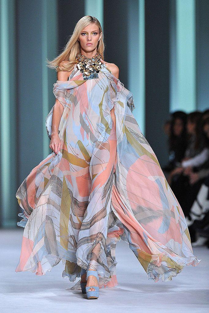 Spring-2011-Paris-Fashion-Week-Elie-Saab.jpg 683×1,024 pixels